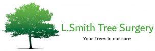 Tree Surgeon – Fleet – L.Smith Tree Surgery